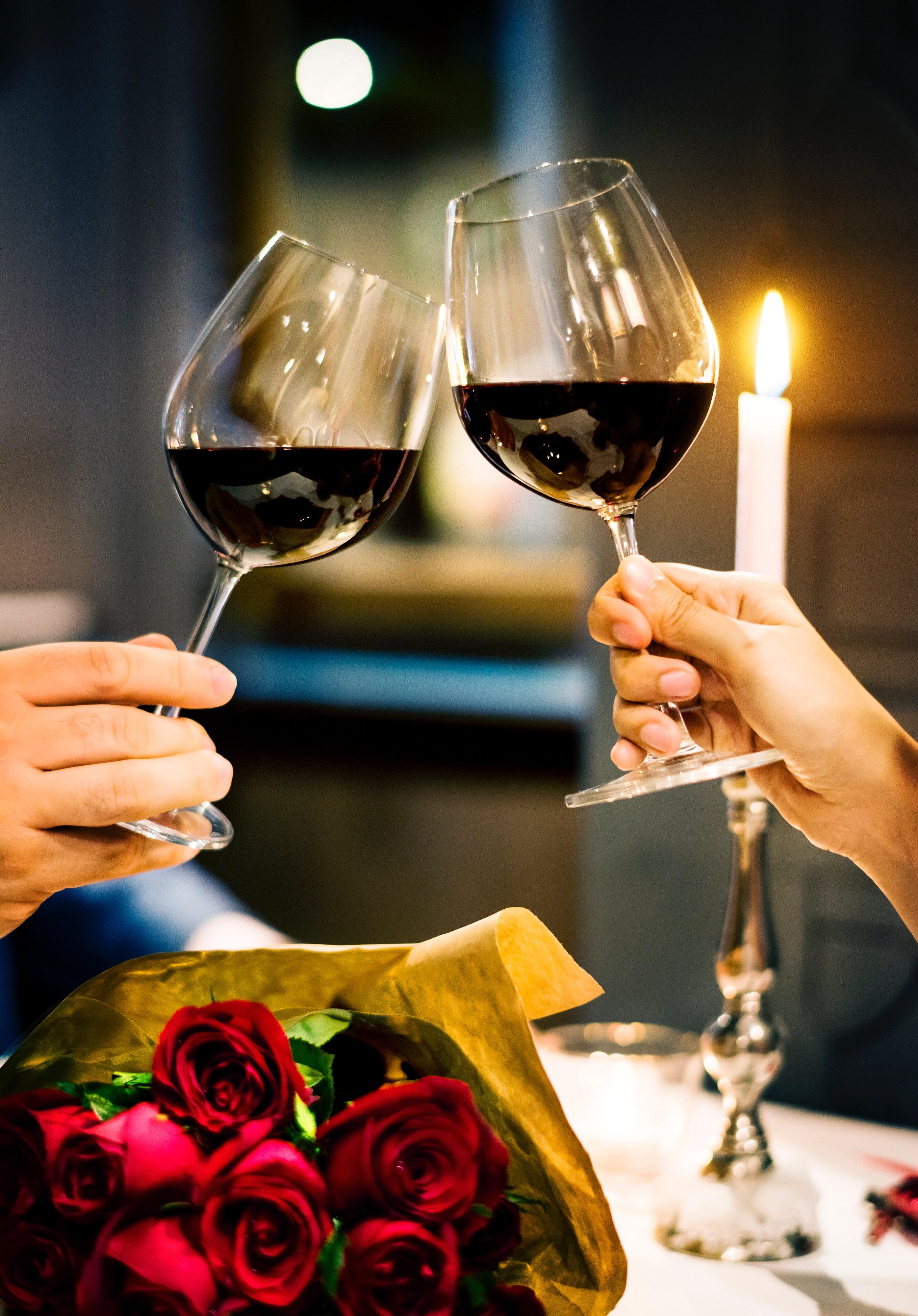 alcoholic-beverage-anniversary-bar-1246956