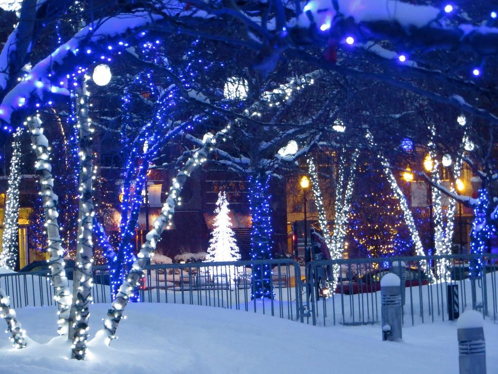 light-up-downtown