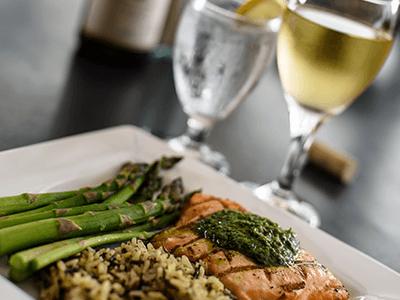 pearl-street-grill-dinner-menu