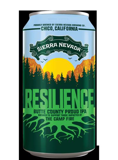 ResilienceButteCountyProudIPA-2